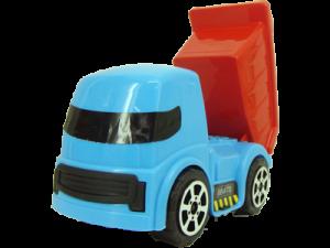 Caminhão-de-Areia3