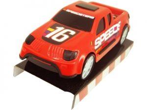 Carro Speedster