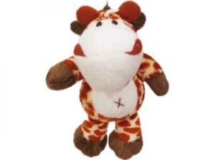 Chaveiro Girafa
