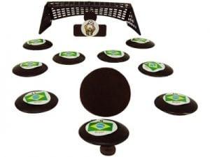 Jogo de Botão