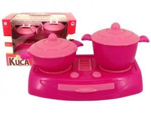 Kit Cozinha Mestre Kuca Kit 5