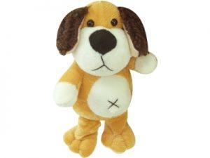 Chaveiro Cachorro